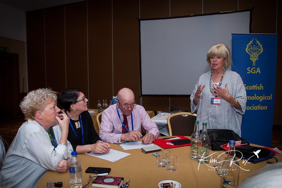 SGA Conference 2018-132.jpg