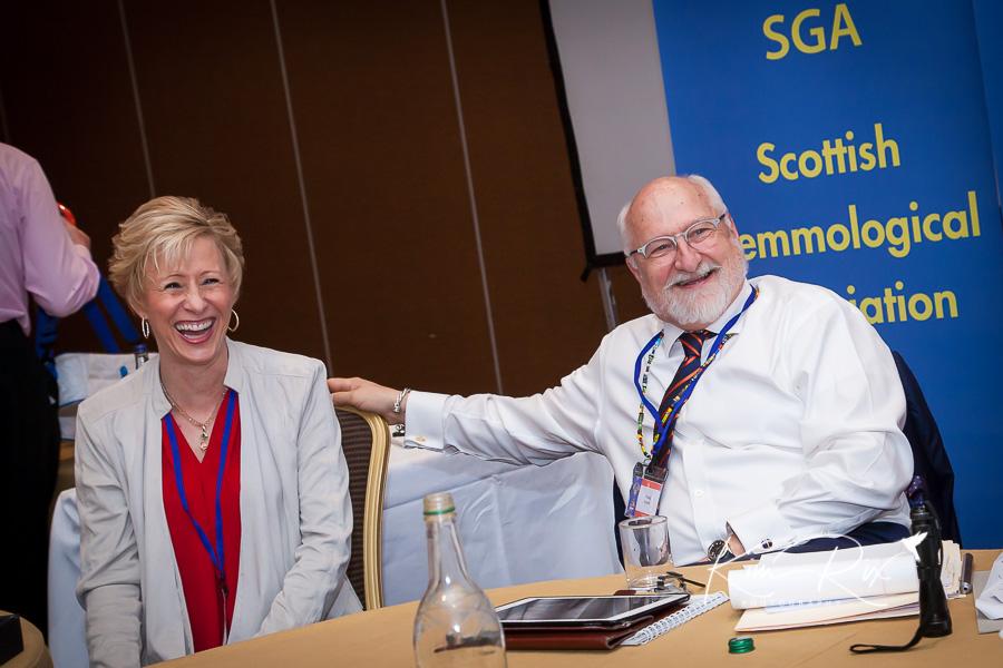 SGA Conference 2018-140.jpg
