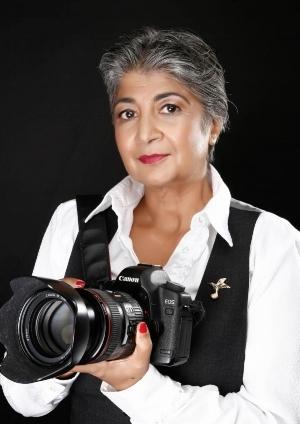 Kim-Rix-Photography-3.fit-to-width.600x528.q80.jpg