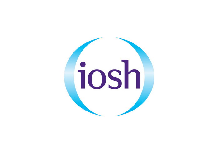 iosh-training-logo.png