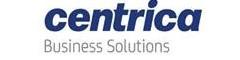 centrical full logo.jpg