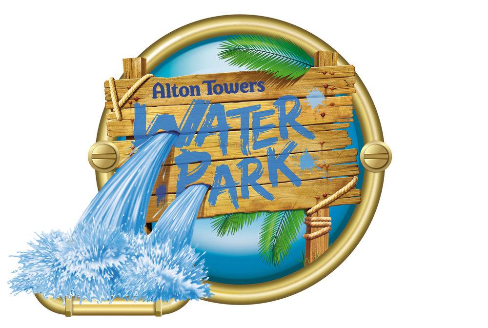 AT water park new_aw copy.jpg