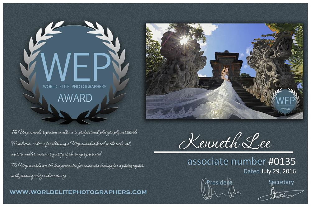 wedding_photographer_award