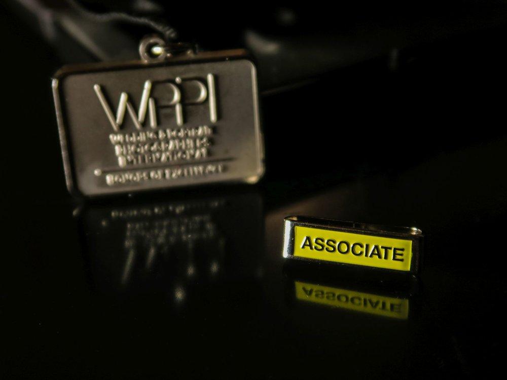 Associate_of_WPPI