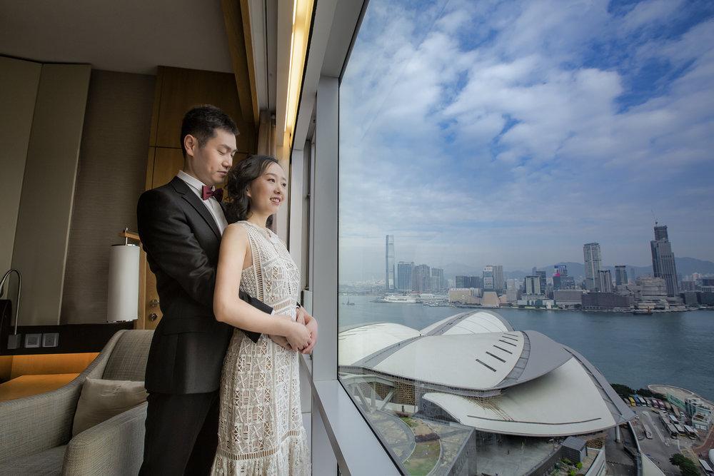 Hong_Kong_Wedding_Hotel