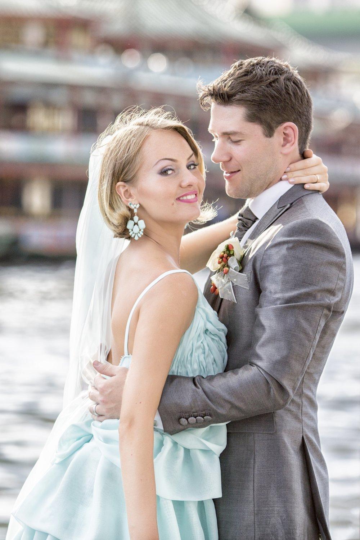 Hong_Kong_Wedding_Russia