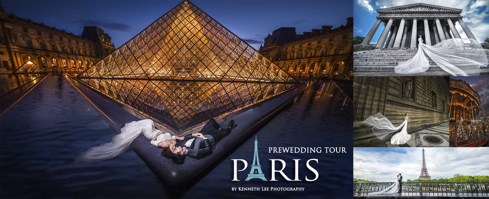 paris_prewedding_photo_tour
