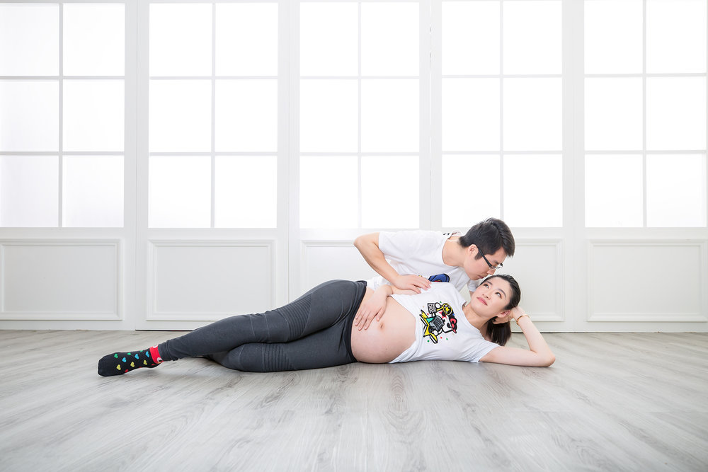 Hong_Kong_Studio_Pregnancy_Photo