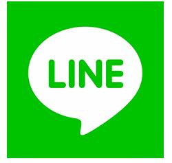 Contact me via LINE