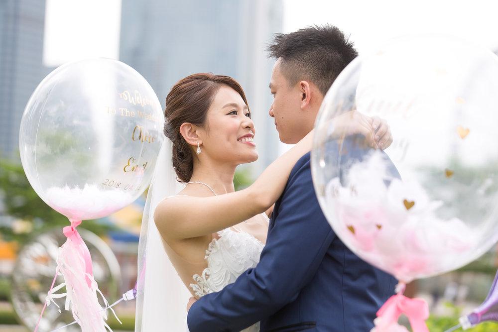 tamar_park_wedding_photographer
