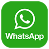 whatsapp_now.png