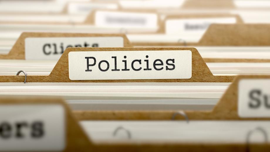 cancellation_policy_wedding.jpg