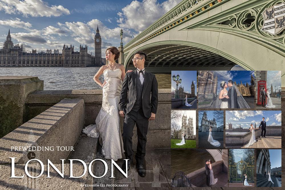 london_prewedding_tour.jpg
