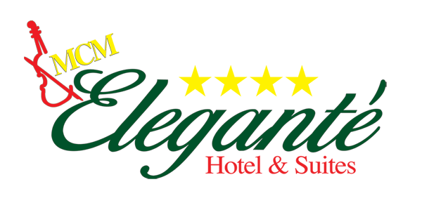 Elegante-Logo copy.png
