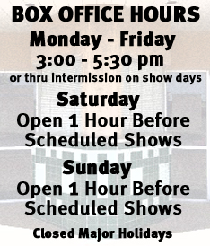 Box Office Hours Graphic for Website.jpg