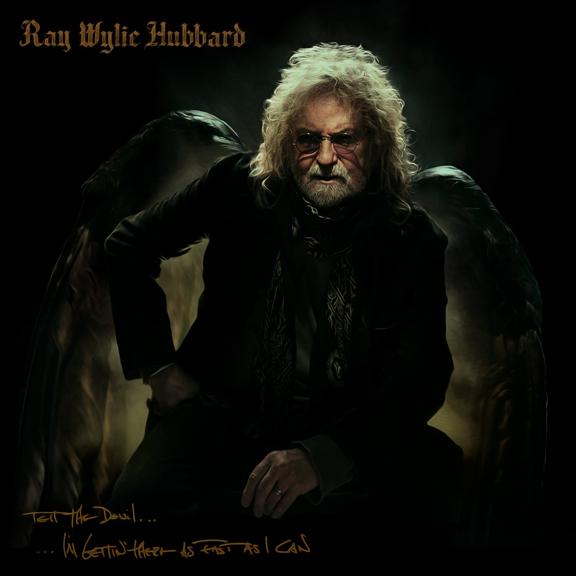 RayWylieHubbard.AlbumCover.jpg