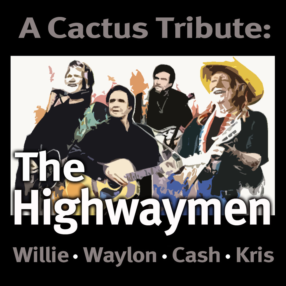Highwaymen.Square.Refined.jpg