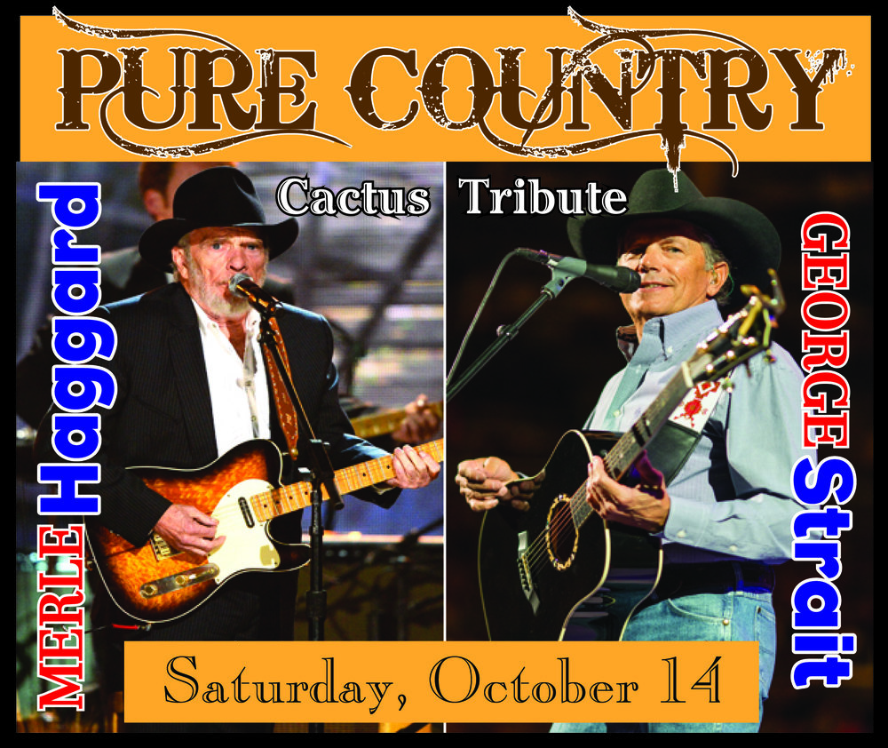 PureCountry.Haggard.Strait.Sat.Oct14.jpg