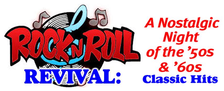 RockNRollRevival.ClassicHitsConcert.Wide.jpg