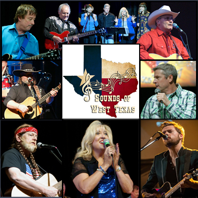 SoundsOfWestTexas.Nov17.Composite.jpg