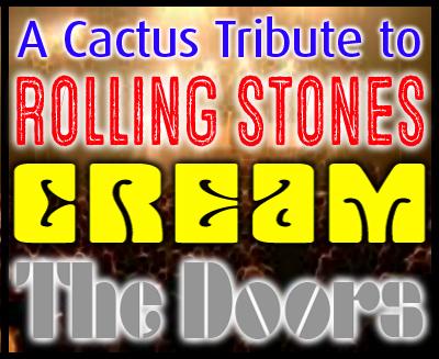 CactusTributeStones.Cream.Doors.jpg