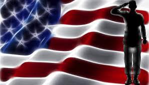 VeteransSalute.jpg