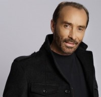 LEE GREENWOOD  - Appearing live at the Cactus, December 19