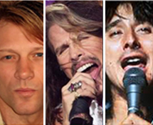 BonJovi.Aerosmith.Journey.TightCrop.jpg