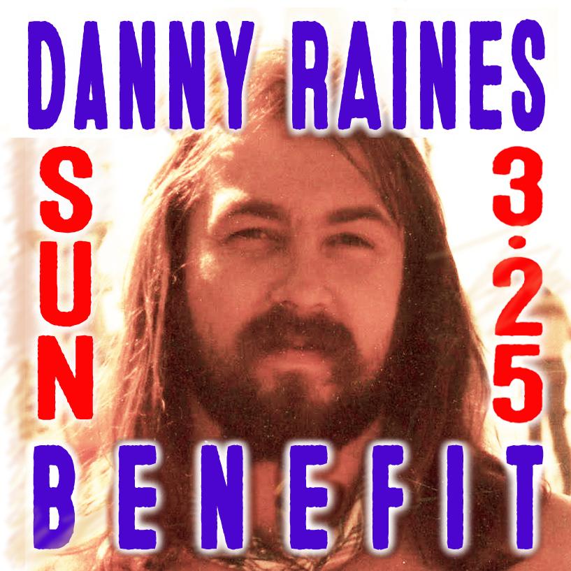 Danny Raines Benefit.jpg