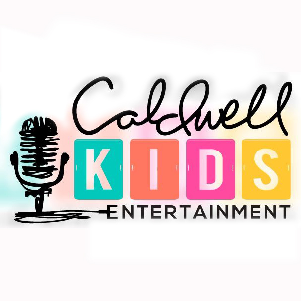 CaldwellKidsEntertainment.Logo.jpg