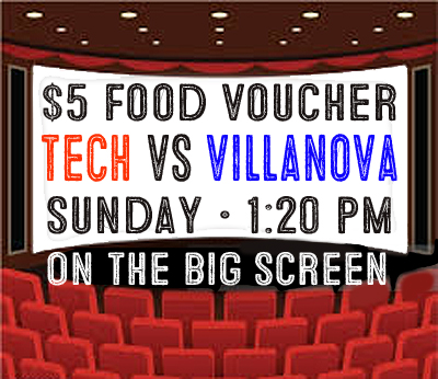 FoodVoucher.Graphic.TechVillanova.jpg