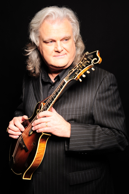RickySkaggs.Photo.jpg