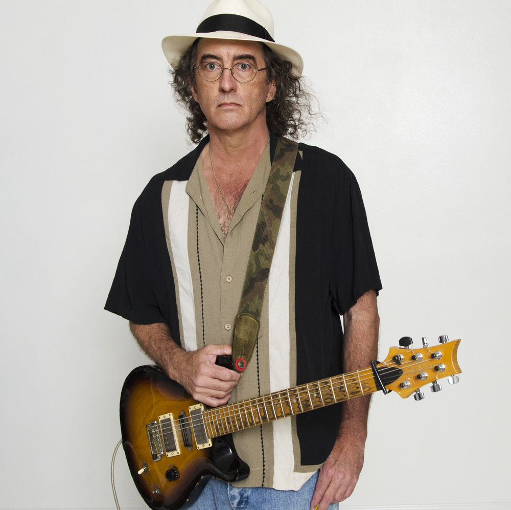 JamesMcMurtry.Guitar.Color.jpg