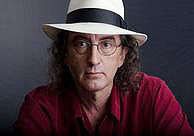JamesMcMurtry.ColorPhoto.LowRes.jpg