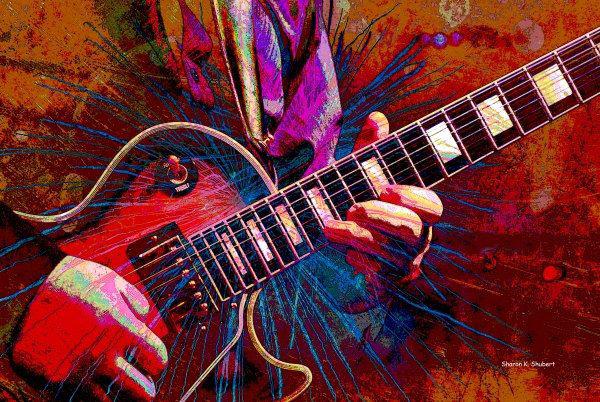 GuitarSplash.jpg