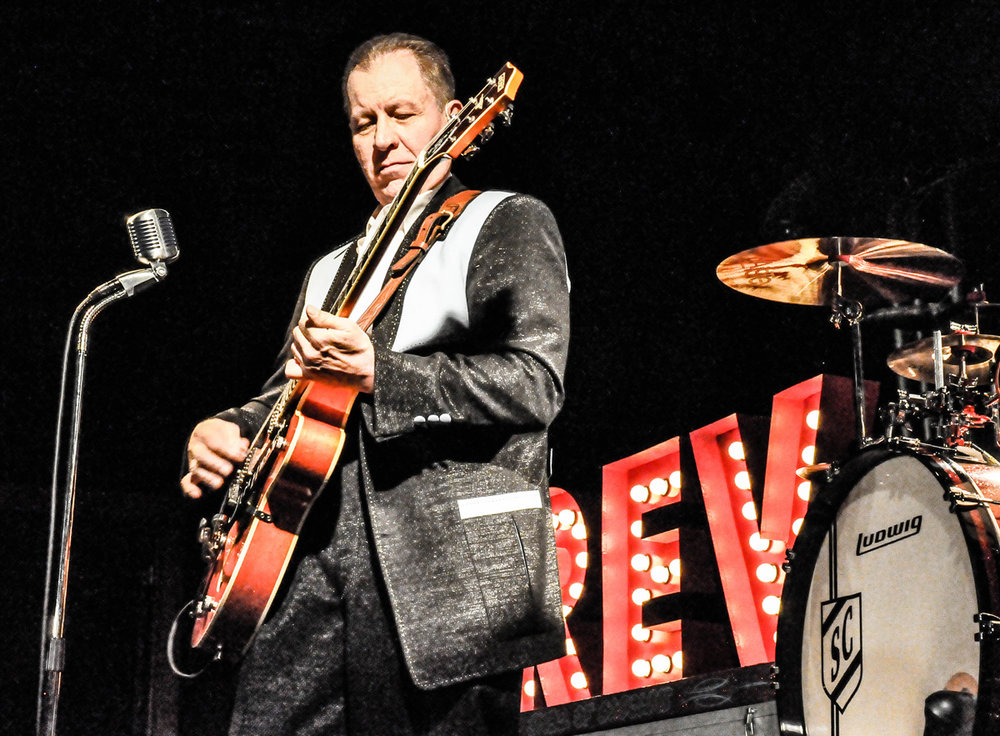 RevHortonHeat.ColorPhoto.jpg