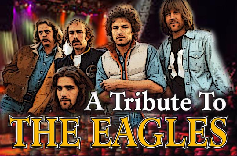 EaglesTribute.2018.Final.jpg