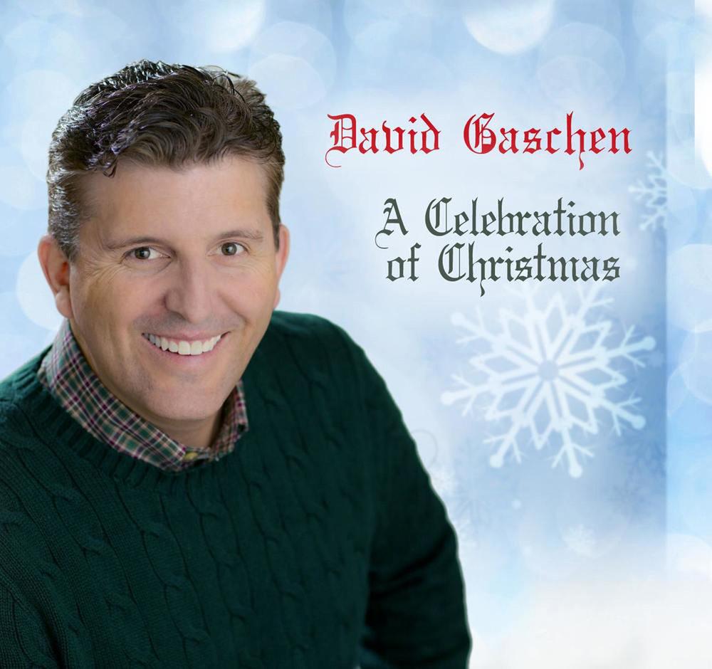 Gaschen.Christmas.jpg
