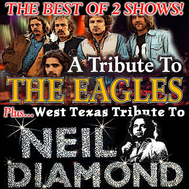 Best of Eagles.Neil Tributes.2018.Final.jpg