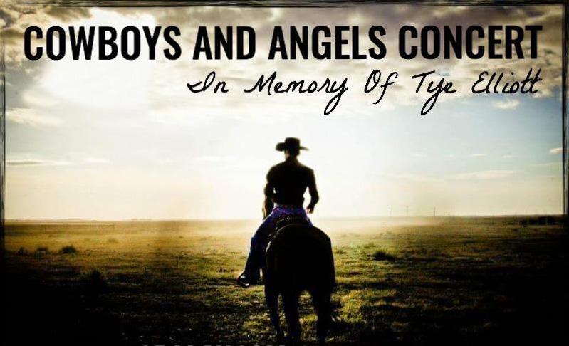 CowboysAndAngelsConcert.jpg