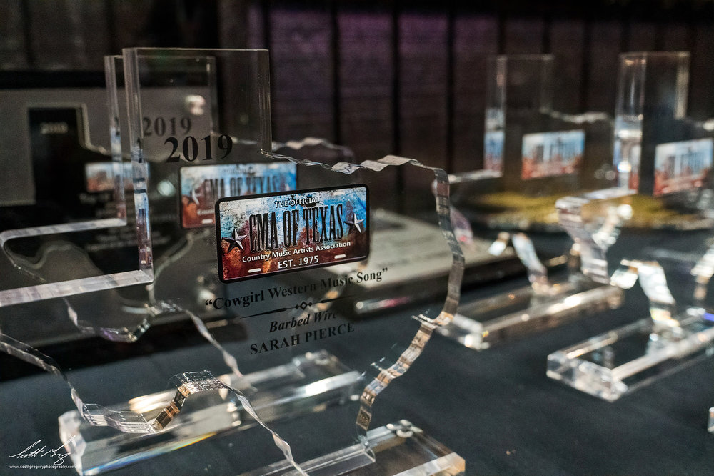 CMA.of.Texas.Award.Photo.jpg