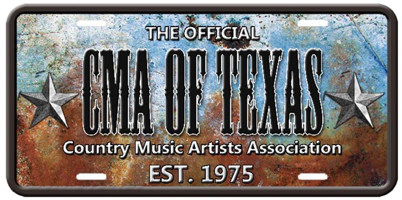 CMA.Texas.Logo.jpg