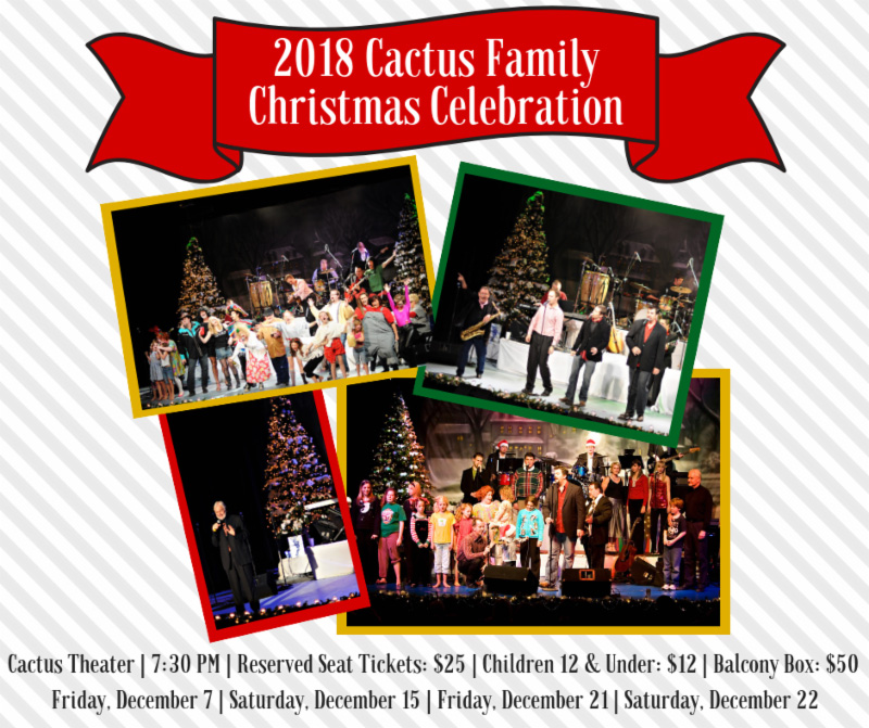 Cactus Family Christmas Celebration.2018.Graphic.jpg