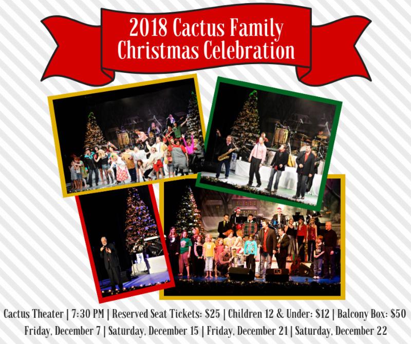 Cactus Family Christmas Celebration.2018.Graphic.jpg