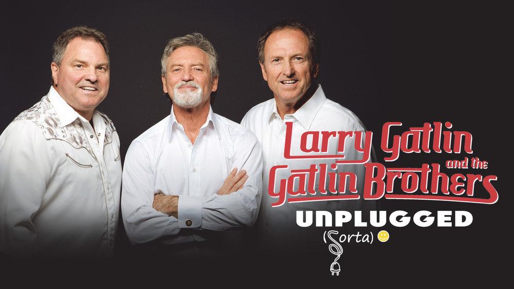 Gatlin.UnpluggedLogo.jpg
