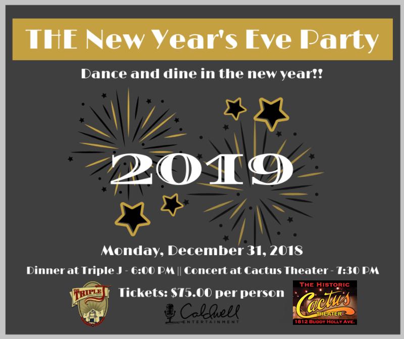 New Years Eve 2018.19.jpg
