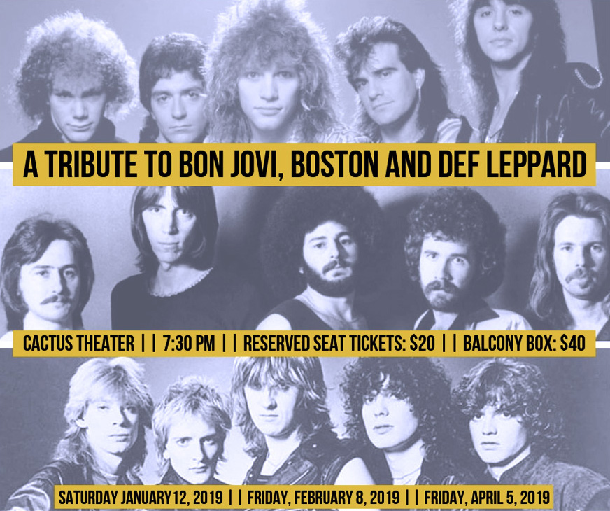 Tribute.BonJovi.Boston.DefLeppard.2019.jpg