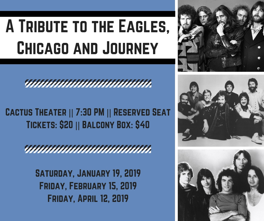 Tribute.Eagles.Chicago.Journey.2019.jpg