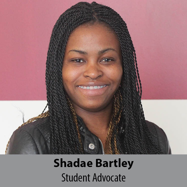 Shadae Bartley.jpg