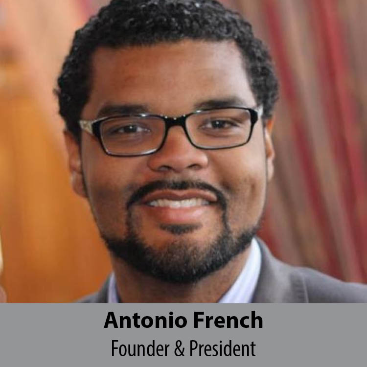 Antonio French.jpg